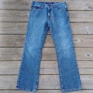Vintage Tommy Hilfiger S 29/30 Premium Denim Jeans